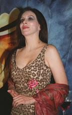 Actriz argentina desnuda picture 88