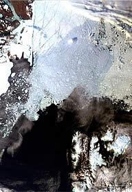 Ruso 21 de septiembre de 2006