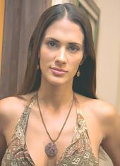 Ana La Salvia Desnuda Biblioteca De Famosas Meicanas Filmvz Portal