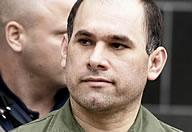 Se declara Osiel Cárdenas inocente