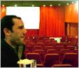 La euforia por el cine, también cuesta