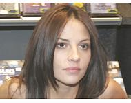 http://www.eluniversal.com.mx/img/2007/10/Esp/ElizabethCervantes.jpg