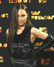 foto belinda 2007: