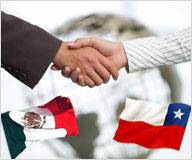 Oportunidades de negocio en Chile