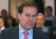 Ramón Muñoz, el gestor de Fox