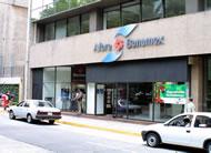 Cliente gana mil 500 mdp a Banamex