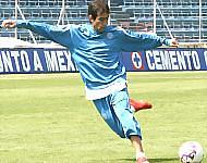 http://www.eluniversal.com.mx/img/2008/01/Dep/th_Chelito.jpg