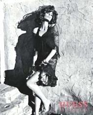 Софи Лорен/Sophia Loren - Страница 2 Loern