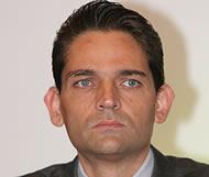 Admite Mouriño firma de contratos con Pemex