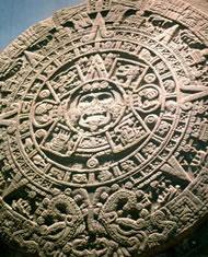 La R  Plica Ser   Colocada En Los L  Mites Entre Chimalhuac  N Y