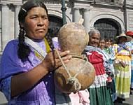 grupo etnico matlazinca:
