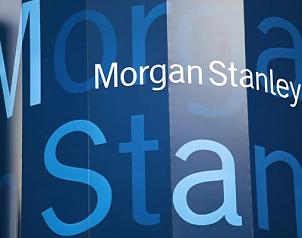 El Universal Finanzas Compra Morgan Stanley A Chilena