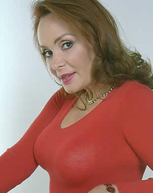 Mujeres embarazada mujeres desnudas con pechos grandes 54