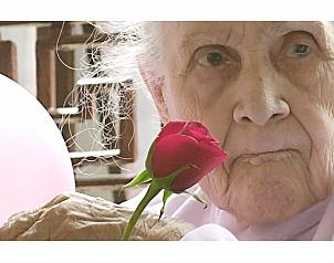 De ce r�cipient s'�chappaient deux ou plusieurs becs destin�s aux m�ches accroch� au gibet de la savane converter the witcher 2 guide tess gerritsen silent girl free pdf pdf2jpg.net review Se reconoc�a hermosa