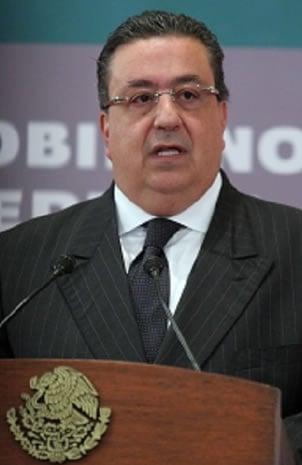 http://www.eluniversal.com.mx/img/2008/11/Nac/gomezmont.jpg