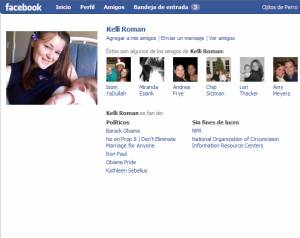 Notitas facebookeras XD!! Amamantandonota