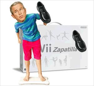 http://www.eluniversal.com.mx/img/2008/12/Soc/bushzapatazo_int.jpg