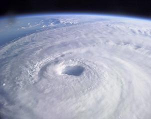 Efectos del Cambio Climático podrían ser irreversibles