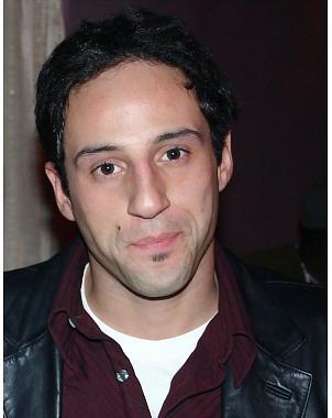Sentencian a 10 años de prisión a actor de <i>Los Soprano</i>