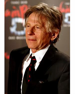 Piden negar solicitud de Polanski sobre juicio de abuso sexual