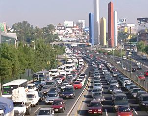 http://www.eluniversal.com.mx/img/2009/02/Ciu/viaductobsatelite_fn.jpg