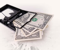 Dólar agrava deudas de consorcios