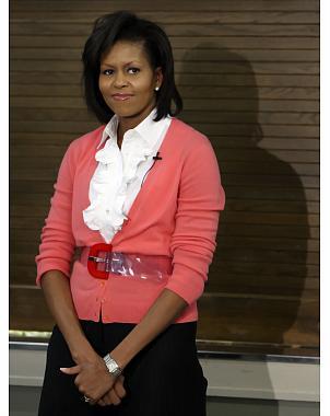 http://www.eluniversal.com.mx/img/2009/04/Nue/MichelleObama2.jpg