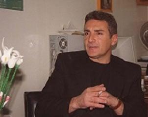 http://www.eluniversal.com.mx/img/2009/05/Esp/savalman.jpg