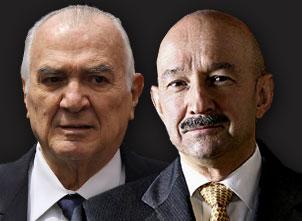 CSG fue corrupto; Raúl contactó con narcos: Miguel de la Madrid