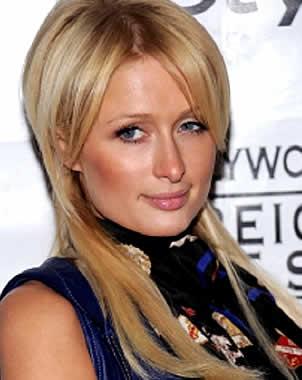 Paris Hilton asegura que es adicta al trabajo