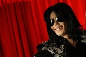 La muerte de Michael Jackson Jakkkson