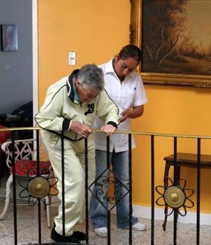 Coronado violencia contra los ancianos for Asilos para ancianos