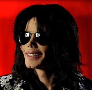 Jermaine Jackson visita Viena para recibir premio de Michael