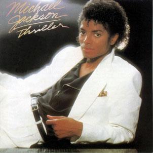 Jackson lidera ventas de discos en EU