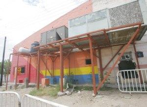 Suman 49 las víctimas mortales del incendio en la guardería subrogada del IMSS (Foto: Archivo / El Universal )