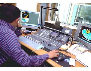 Arranca migración de la radio de AM a FM