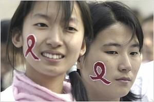 cuales son los sintomas del sida? – yahoo! respuestas, Mejor