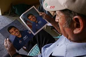 astronautas hispanos - photo #6