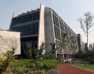 Biblioteca Vasconcelos inicia préstamo de documentales a domicilio