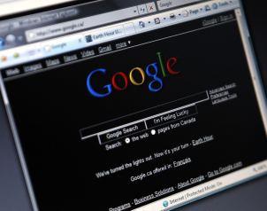 Presentan Google Wave