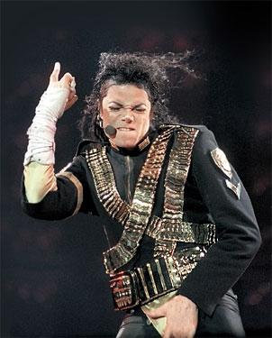 Tributo a Michael Jackson llega a México El espectáculo titulado Who's Bad? se presentará en el país el próximo 26 de septiembre