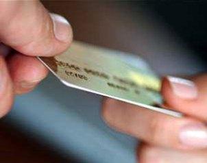 Cobran interés de casi 70% a tarjetahabientes