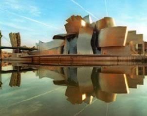 Fundación Guggenheim entierra proyecto en México