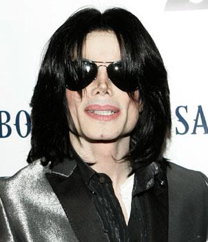 México homenajeará a Jackson el próximo mes