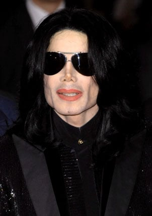 Película sobre Michael Jackson supera los 200 millones de dólares