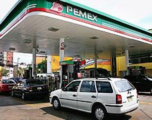 http://www.eluniversal.com.mx/img/2009/11/Fin/pemex_gasolinera.jpg