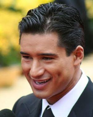 Mario López será anfitrión de Miss EU