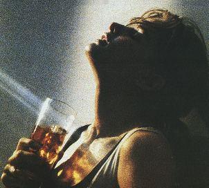 Del modo de la codificación del alcohol