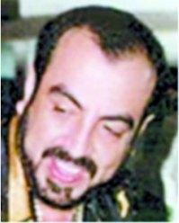 <b>Perfil de Arturo Beltrán Leyva</b>