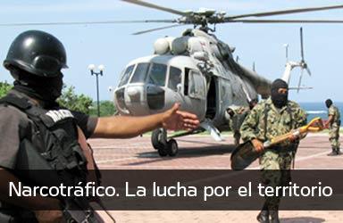 LA LINEA Z BELTRAL LEYVA AZTECAS VALENCIA CONTRA EL CHAPO - Página 2 Ima_narco